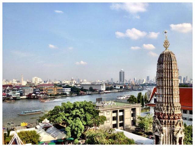 Wat Arun_19