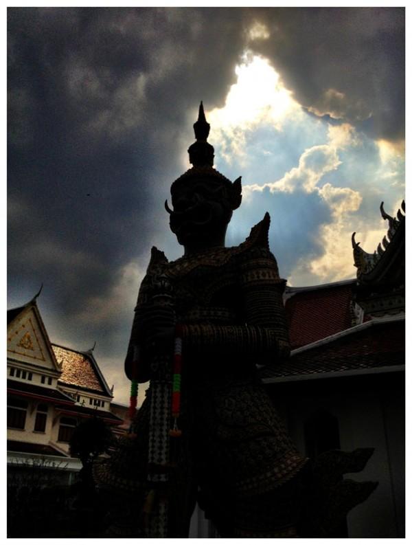 Wat Arun_02