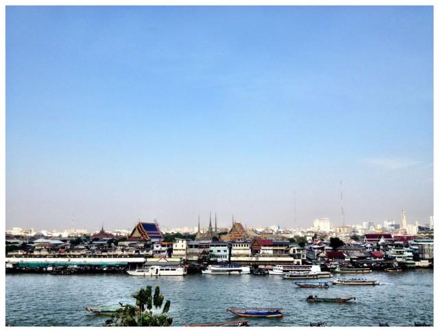 Wat Arun_20