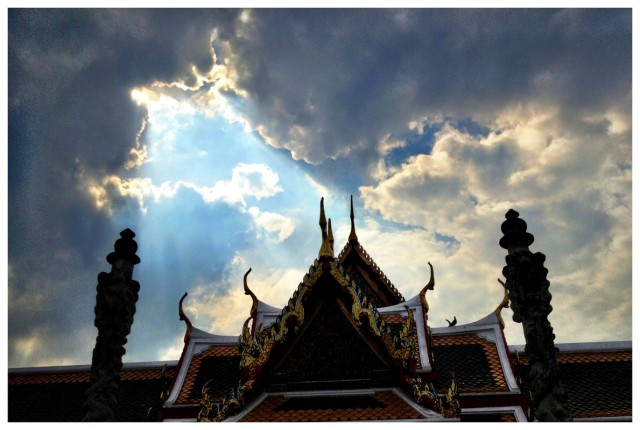 Wat Arun_04