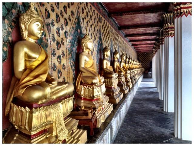 Wat Arun_05