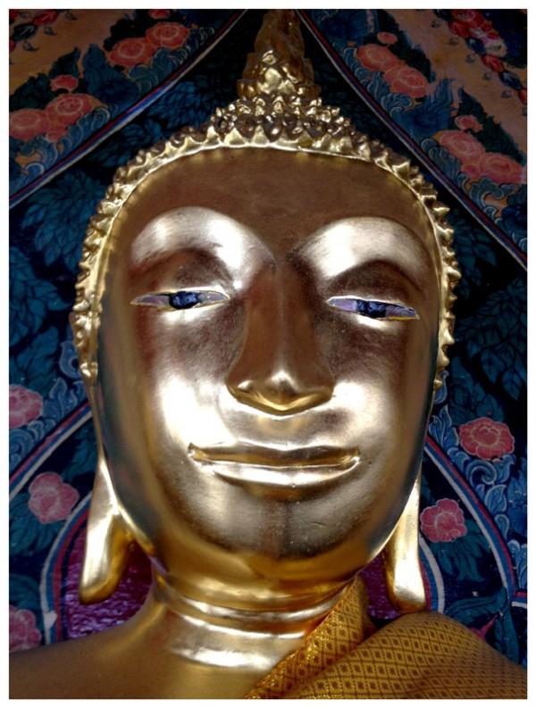 Wat Arun_06