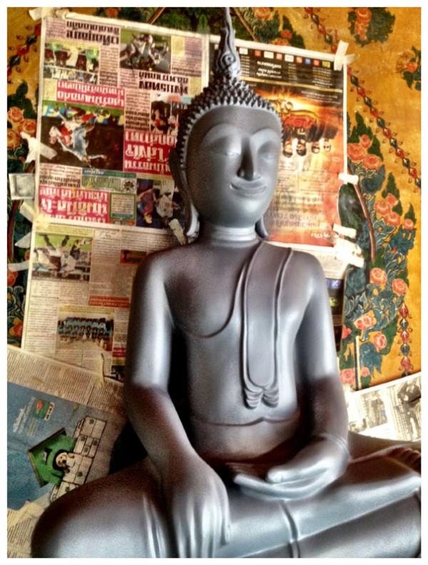 Wat Arun_07