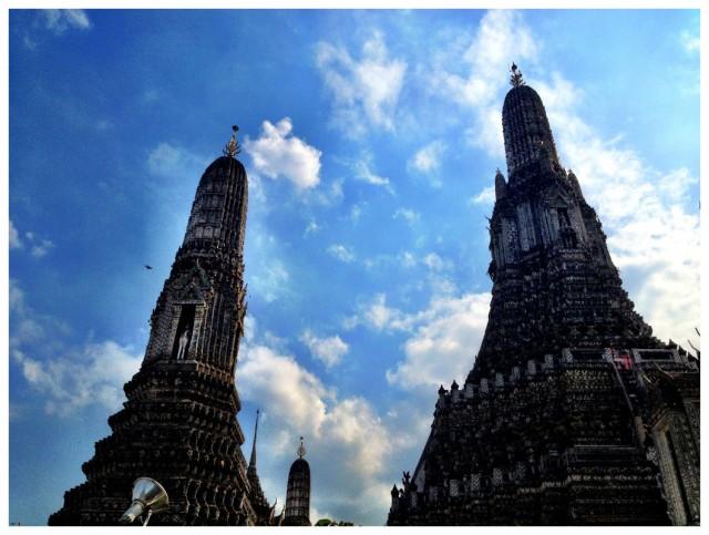 Wat Arun_09