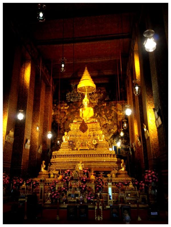 Wat Pho 10