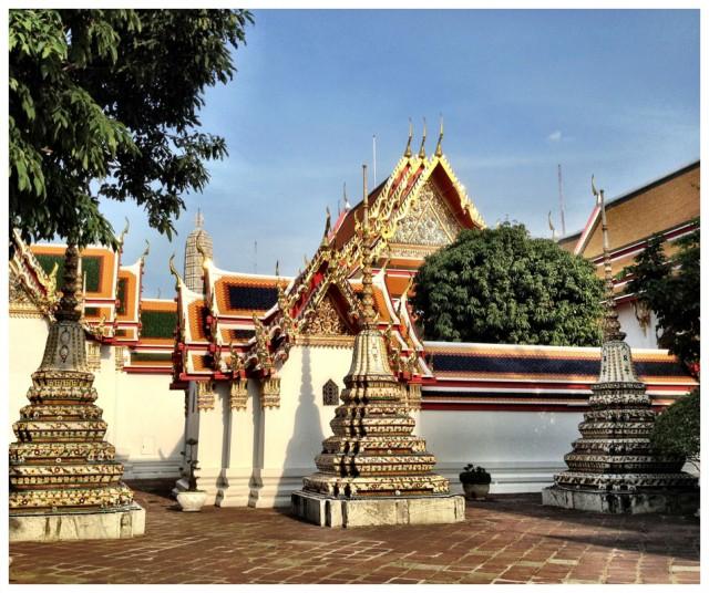 Wat Pho 03