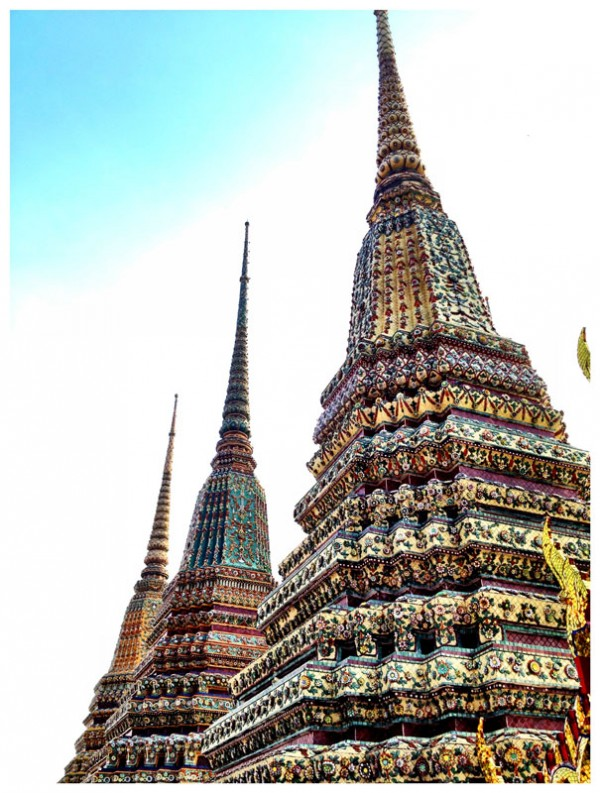Wat Pho 04