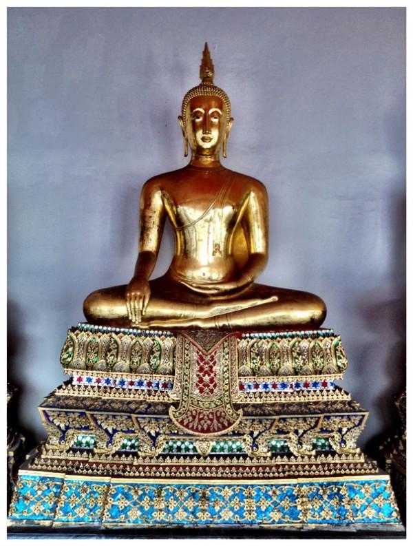 Wat Pho 08
