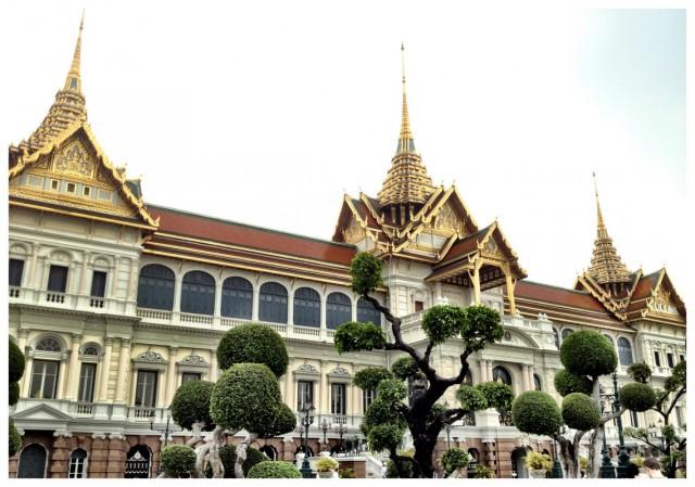 Grand Palace 12