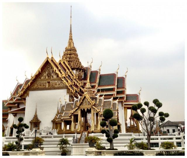 Grand Palace 13