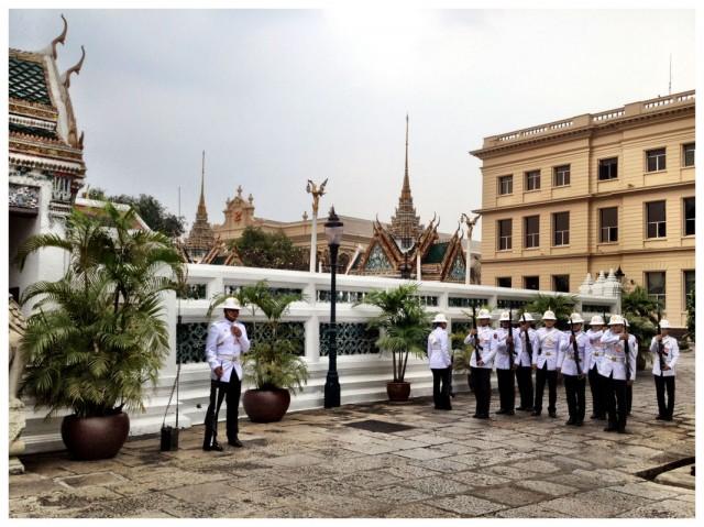 Grand Palace 14