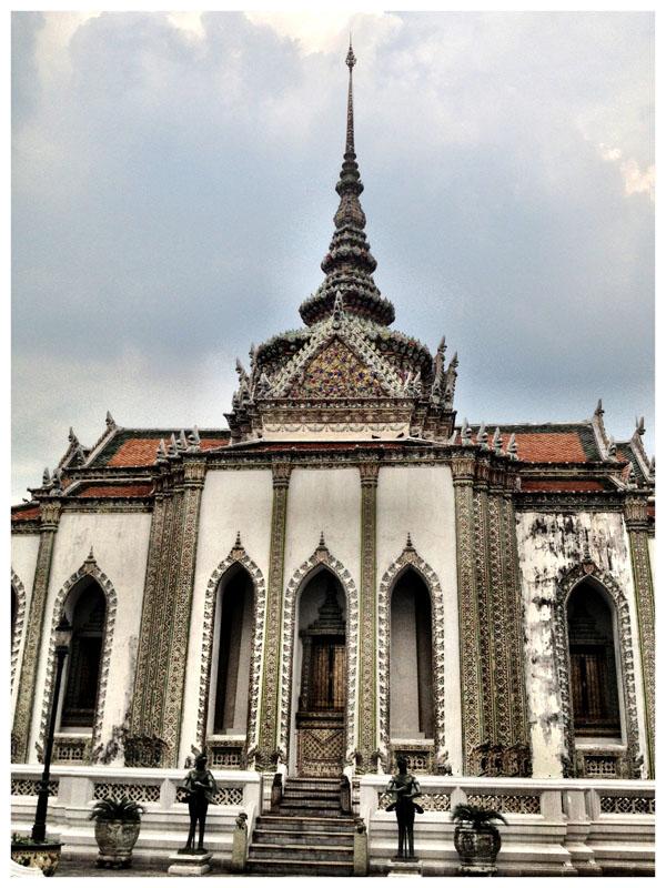 Grand Palace 9