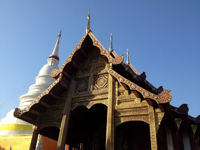 Chiang Mai_02