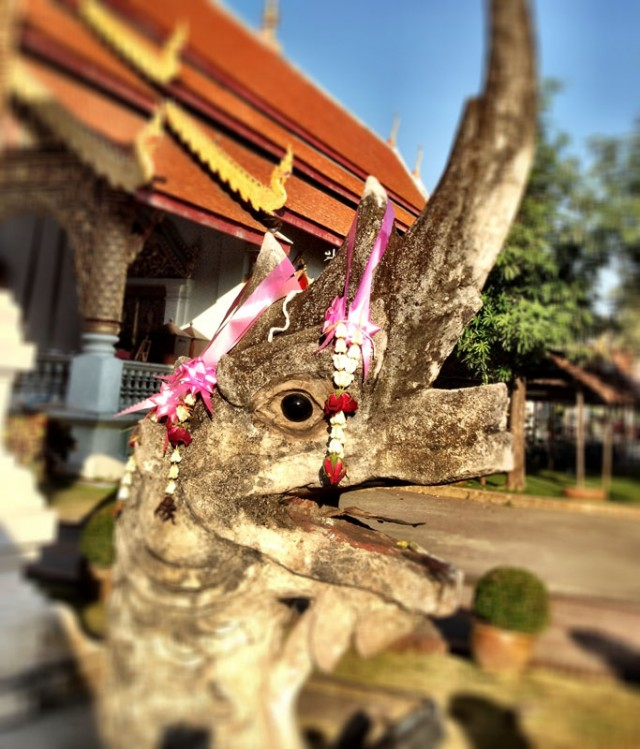 Chiang Mai_03