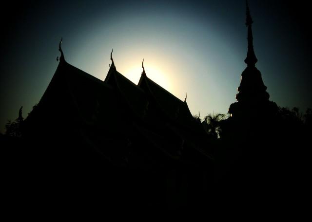 Chiang Mai_04