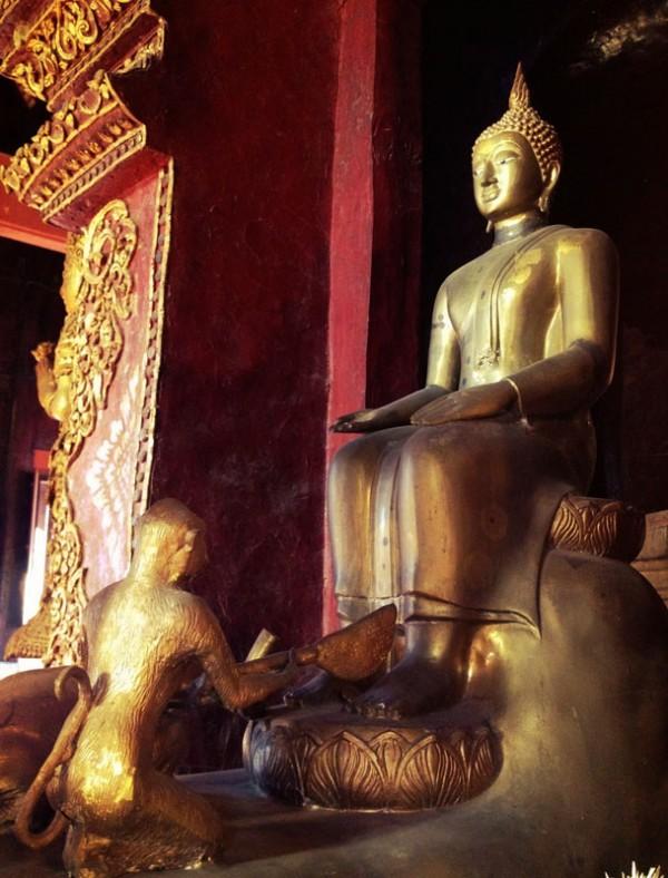 Chiang Mai_05