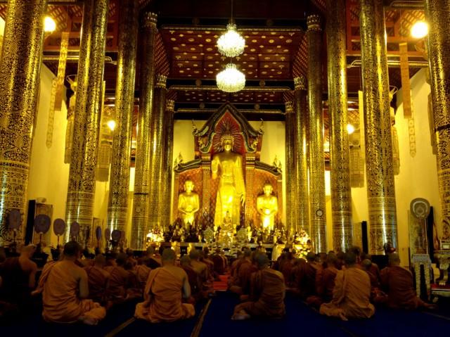 Chiang Mai_06