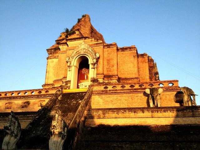 Chiang Mai_07