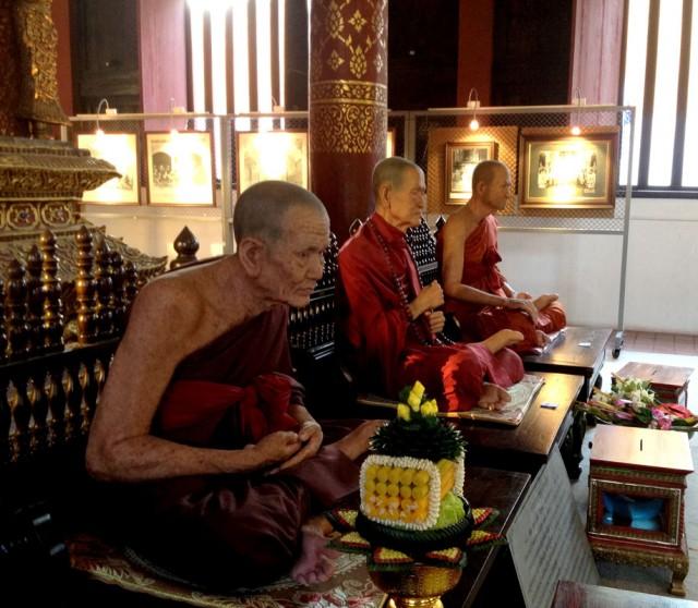 Chiang Mai_08