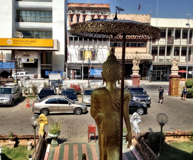 Chiang Mai_Feb 7_11