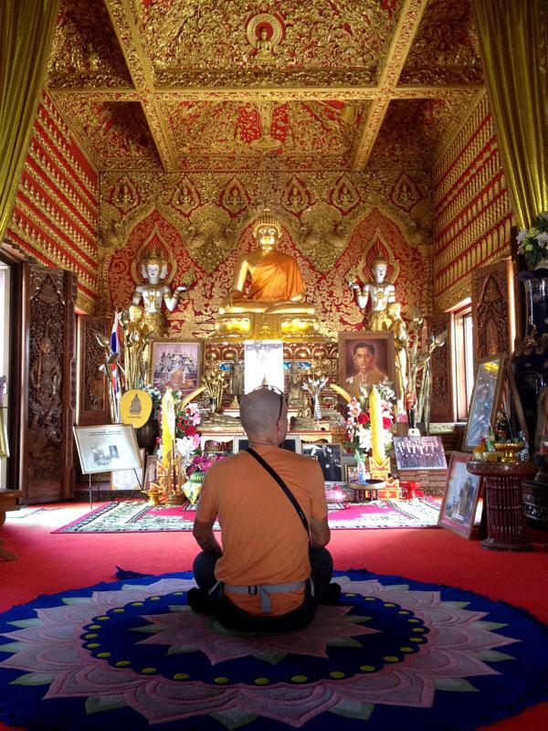 Chiang Mai_Feb 7_12