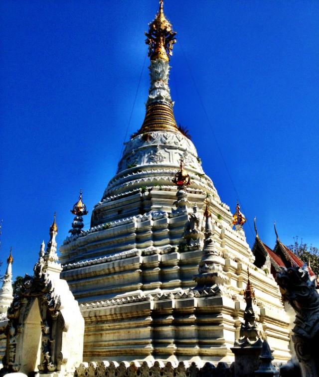 Chiang Mai_Feb 7_02