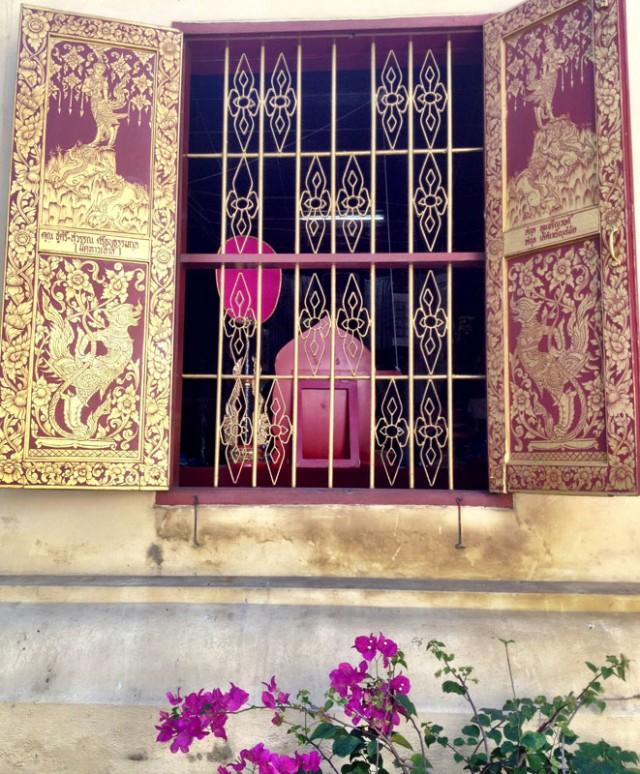 Chiang Mai_Feb 7_03