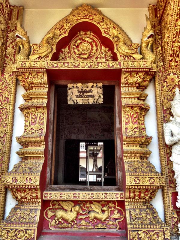 Chiang Mai_Feb 7_05