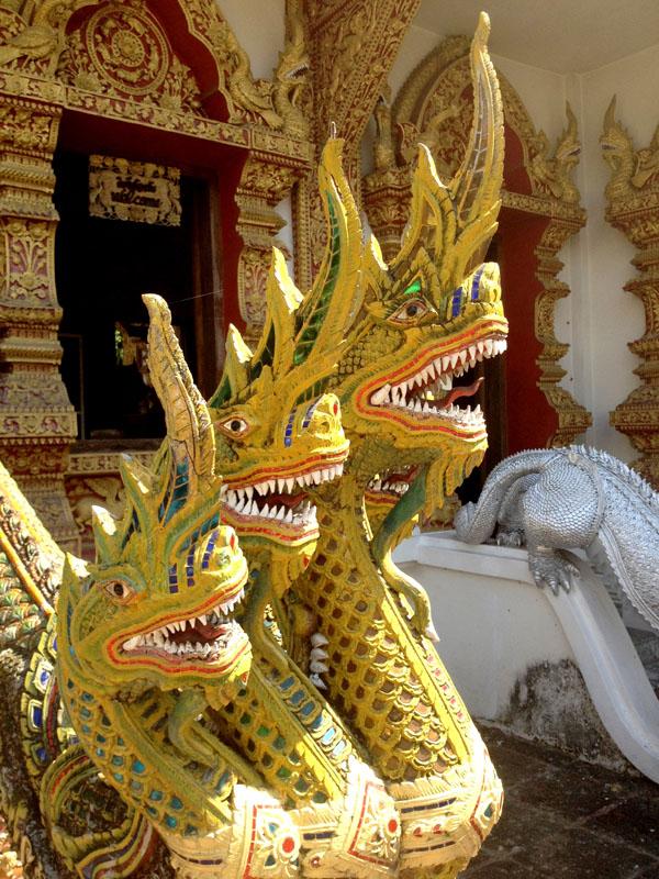 Chiang Mai_Feb 7_09