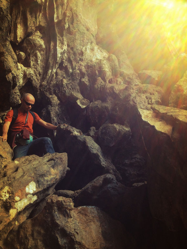 Coffin cave 05