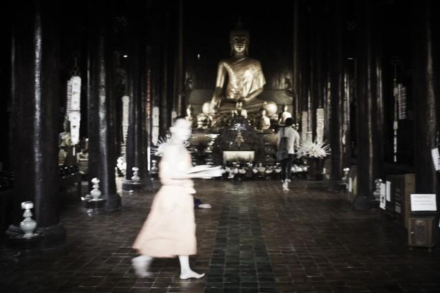 Чианг-Маи 28