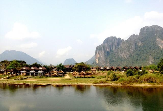 Ванг Вьенг 5