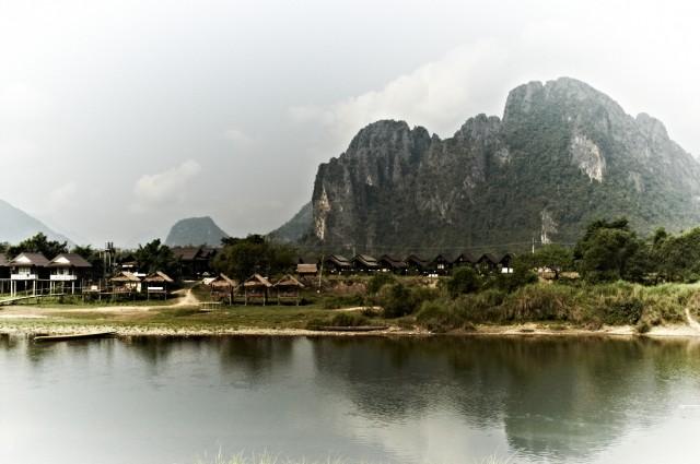 Ванг Виенг