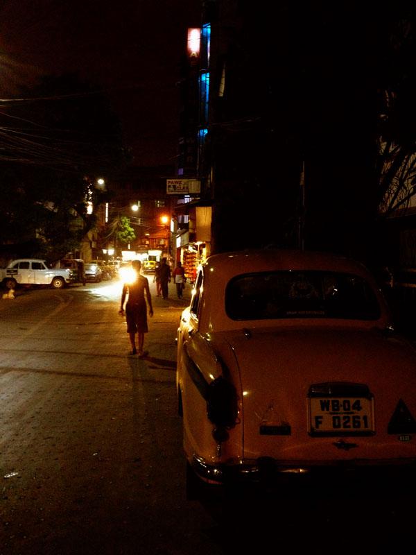 Улицы 3