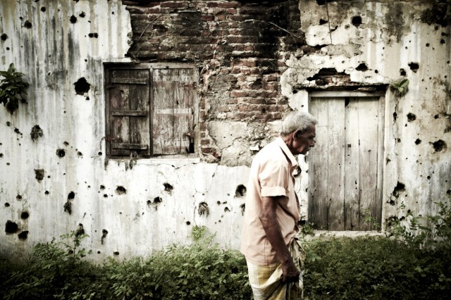 Джаффна - три года после войны 6