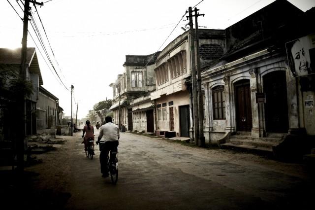 Джаффна - три года после войны 8