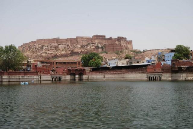 Gulab Sagar