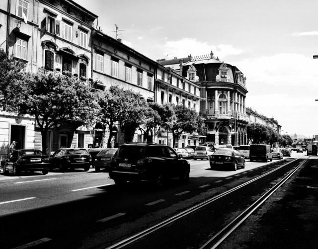 Rijeka 01