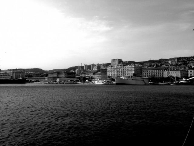 Rijeka 06