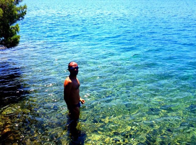Большое озеро 02