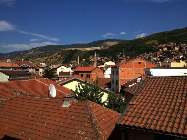 Prizren 01