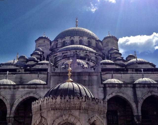 Istambul 11