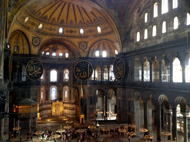 Istambul 15