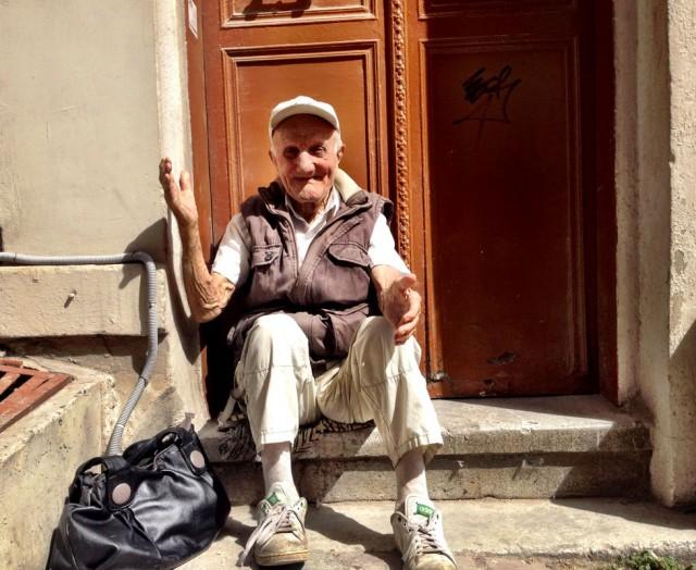 Istanbul Sept 12_01