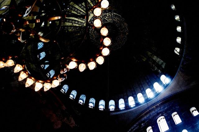 Стамбул 2