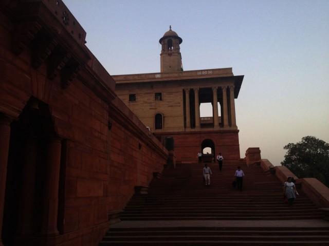 Delhi 04