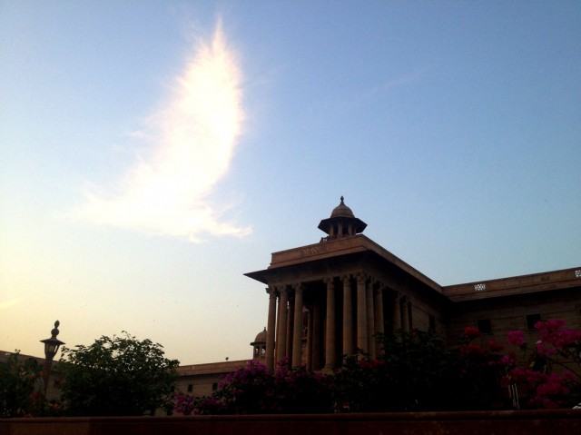 Delhi 05