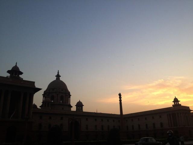 Delhi 06