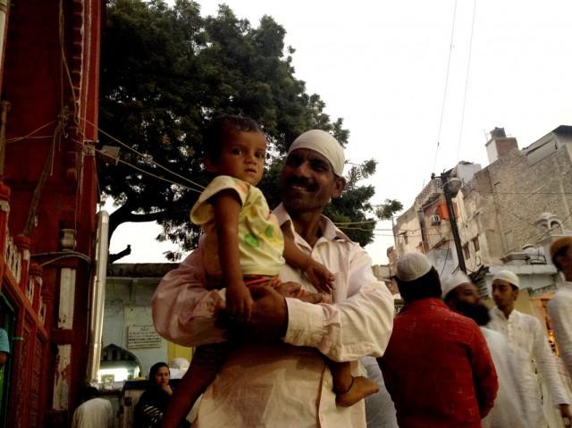 Delhi 17