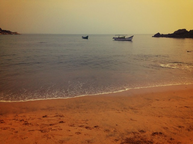 Om beach 04